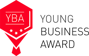 Young Business Award